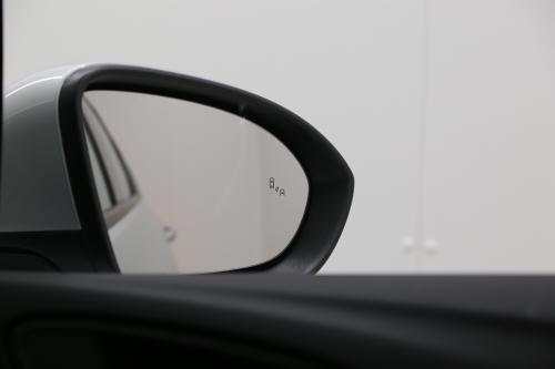 OPEL Astra 1.5 D ELEGANCE + NAVI + PARKEERSENSOREN VOOR & ACHTER + CAMERA
