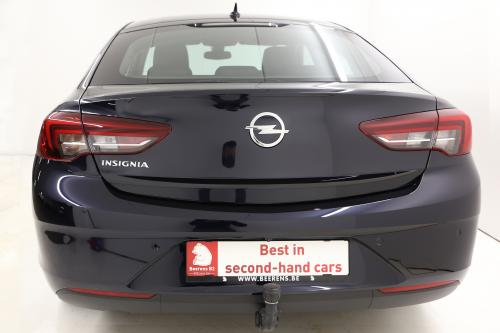 OPEL Insignia Innovation 1.5 Turbo Automaat