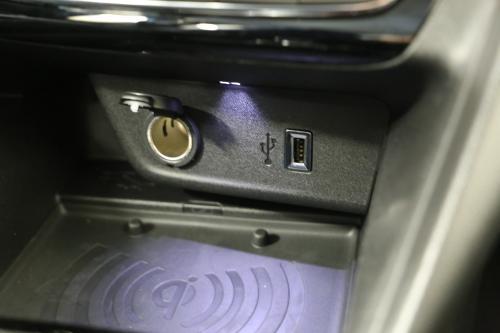 OPEL Corsa-e Elektrisch E-Elegance AT - 136 Pk